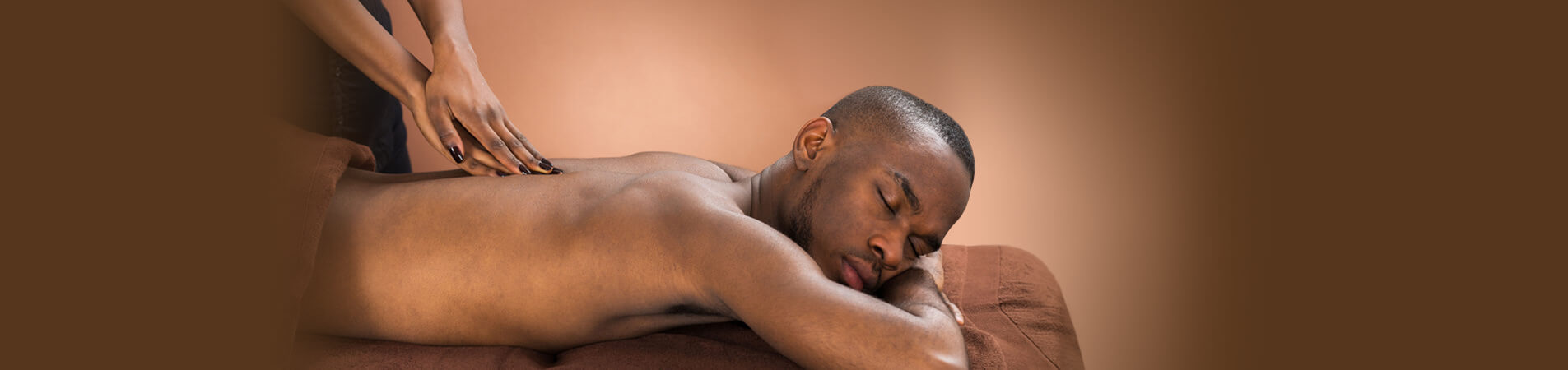 Massage in Accra, East Legon